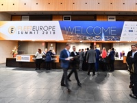 Lessons learned at the 2018 Fleet Europe Summit