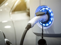 Plug-in hybrids: a balanced alternative for your fleet?