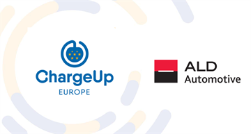 Accelerating the switch to zero emission mobility with ChargeUp Europe