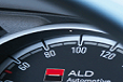 ALD Automotive has passed the 1.3 M Mark