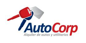 ALD Automotive and Wheels are first to access the Argentinean fleet market through a new partnership with AutoCorp