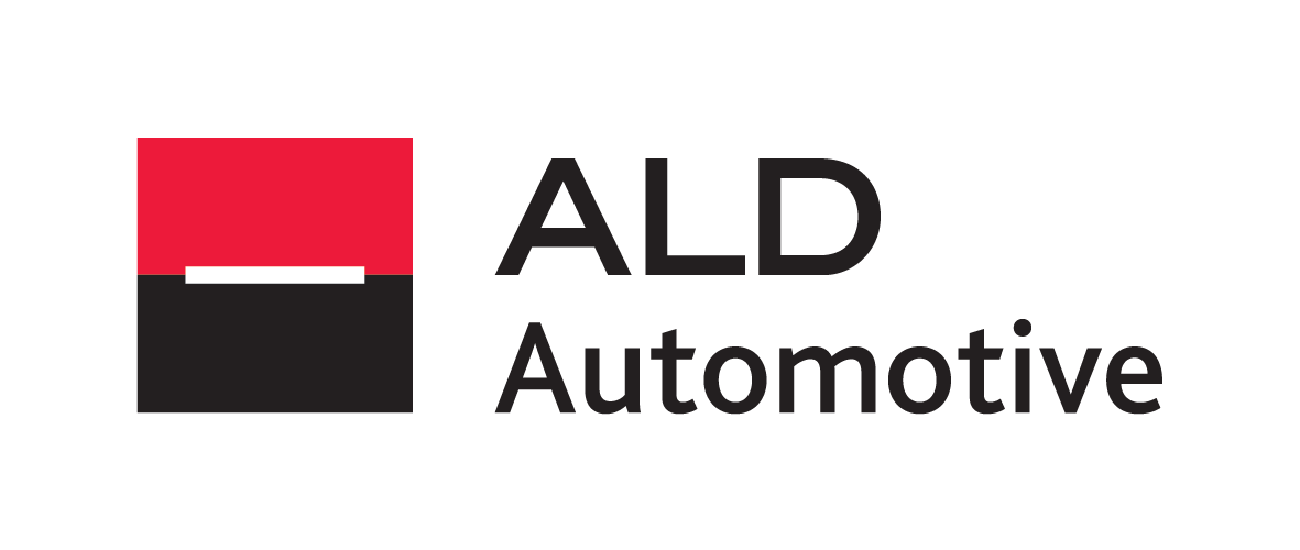 ALD Automotive | Wheels global alliance launches a global reporting solution