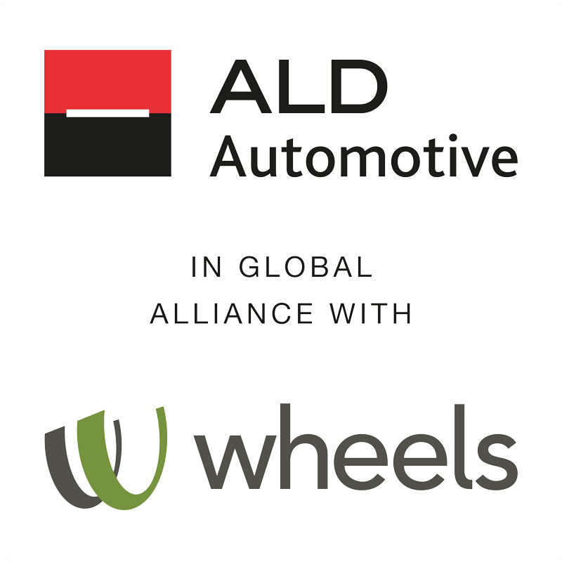ALD AUTOMOTIVE | WHEELS GLOBAL ALLIANCE REINFORCED WITH NEW APPOINTMENT